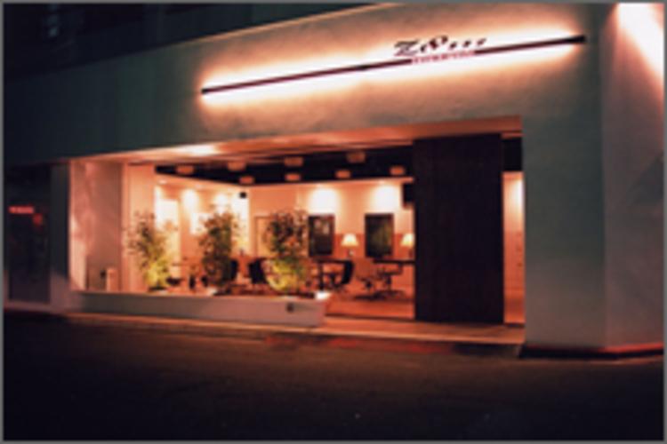 ZOOM 堺東店